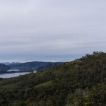 Estate Spur - Lake Eildon