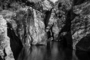 Wanaka: Motatipu Gorge