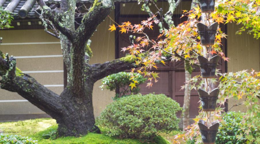 Eikando-ji